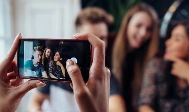 短视频运营:如何成为优秀的短视频运营人