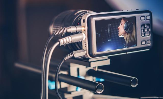 短视频运营需要什么能力?这6个要素你准备好了吗?