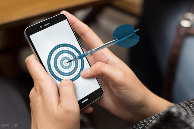 短视频广告投放代理商有哪些?短视频广告代理商哪家推广投放效果好?