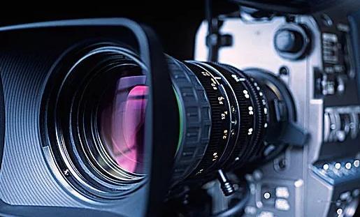 详细讲解如何拍摄和制作短视频
